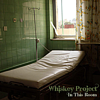 Whiskey Project | In This Room