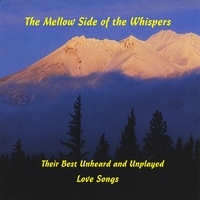 The Whispers | The Mellow Side