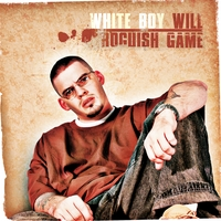 White Boy Will | Roguish Game