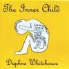 Daphne  Whitehouse: Inner Child
