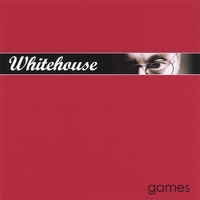Whitehouse | Games