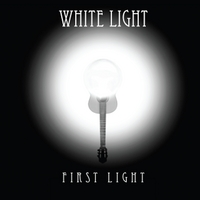 White Light | First Light