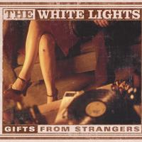 White Lights | Gifts from Strangers