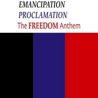 Morris Witherspoon | Emancipation Proclamation (The Freedom Anthem)