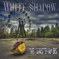 White Shadow | The Wastelands
