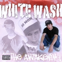 Whitewash | The Awakening