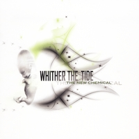 Whither the Tide | The New Chemical