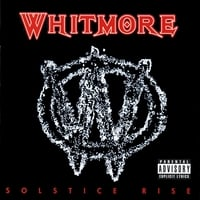 Whitmore | Solstice Rise