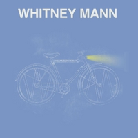 Whitney Mann | This Little Light of Mine