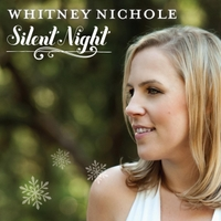 Whitney Nichole | Silent Night