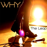 Why | The Leap