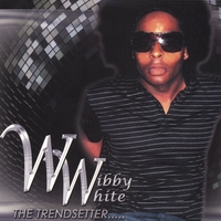 Wibby White | The Trendsetter