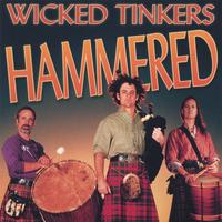 Wicked Tinkers | Hammered