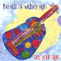The Kids of Widney High | Act Your Age