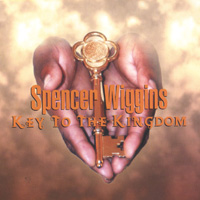 Spencer Wiggins | Key To The Kingdom