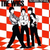 The Wigs | File Under Pop Vocal