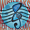 Various Artists : Wikileaks: Beat the Blockade (Supporter Version)