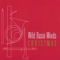 Wild Basin Winds | Christmas