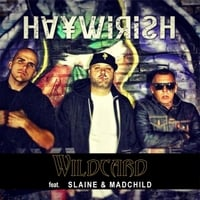 Wildcard | Haywirish