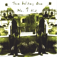 The Wiley One | No. 7 Kid