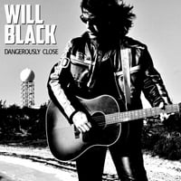 Will Black | Dangerously Close