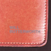 Will Butterworth | Will Butterworth