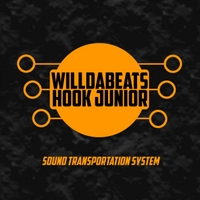 Willdabeats & Hook Jr | Sound Transportation System