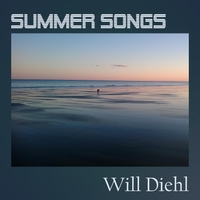 Will Diehl | Summer Songs