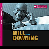 Will Downing | TODAY