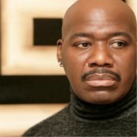 Will Downing | Stuff That I Like