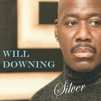 Will Downing | Silver
