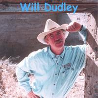 Will Dudley | Cowboy Angels