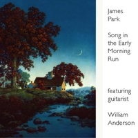 William Anderson | Song in the Early Morning Run