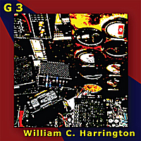 William C Harrington | G3