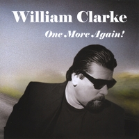 William Clarke | One More Again