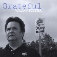 William Fosterr | Grateful