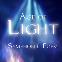 William Kersten | Age of Light: Symphonic Poem