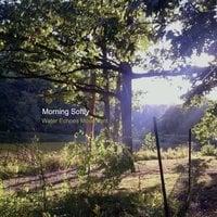 Morning Softly