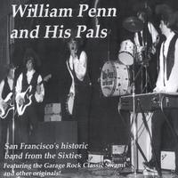 William Penn and His Pals | The Historic San Francisco Group