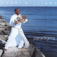 Larry Williams | Paradigms