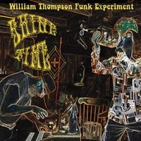 William Thompson Funk Experiment | Shine Time