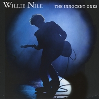Willie Nile | The Innocent Ones