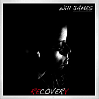 Will James | ReCovery - EP