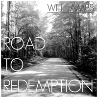 Will James | Road to Redemption