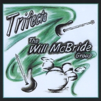The Will McBride Group | Trifecta