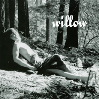Willow | Willow