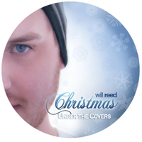 Will Reed | Christmas Under the Covers