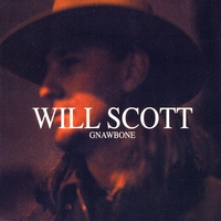 Will Scott | Gnawbone