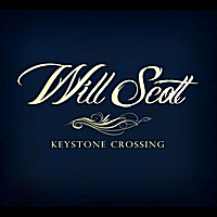 Will Scott | Keystone Crossing