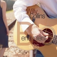 Willy Collins | Benevolent Lies